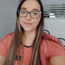 Jéssica Campos