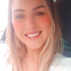 Karen Arieli Nunes