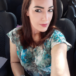 Silvia Helena Catelani