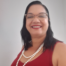 Ilma Santana