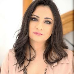 Karoline dos Santos Pereira