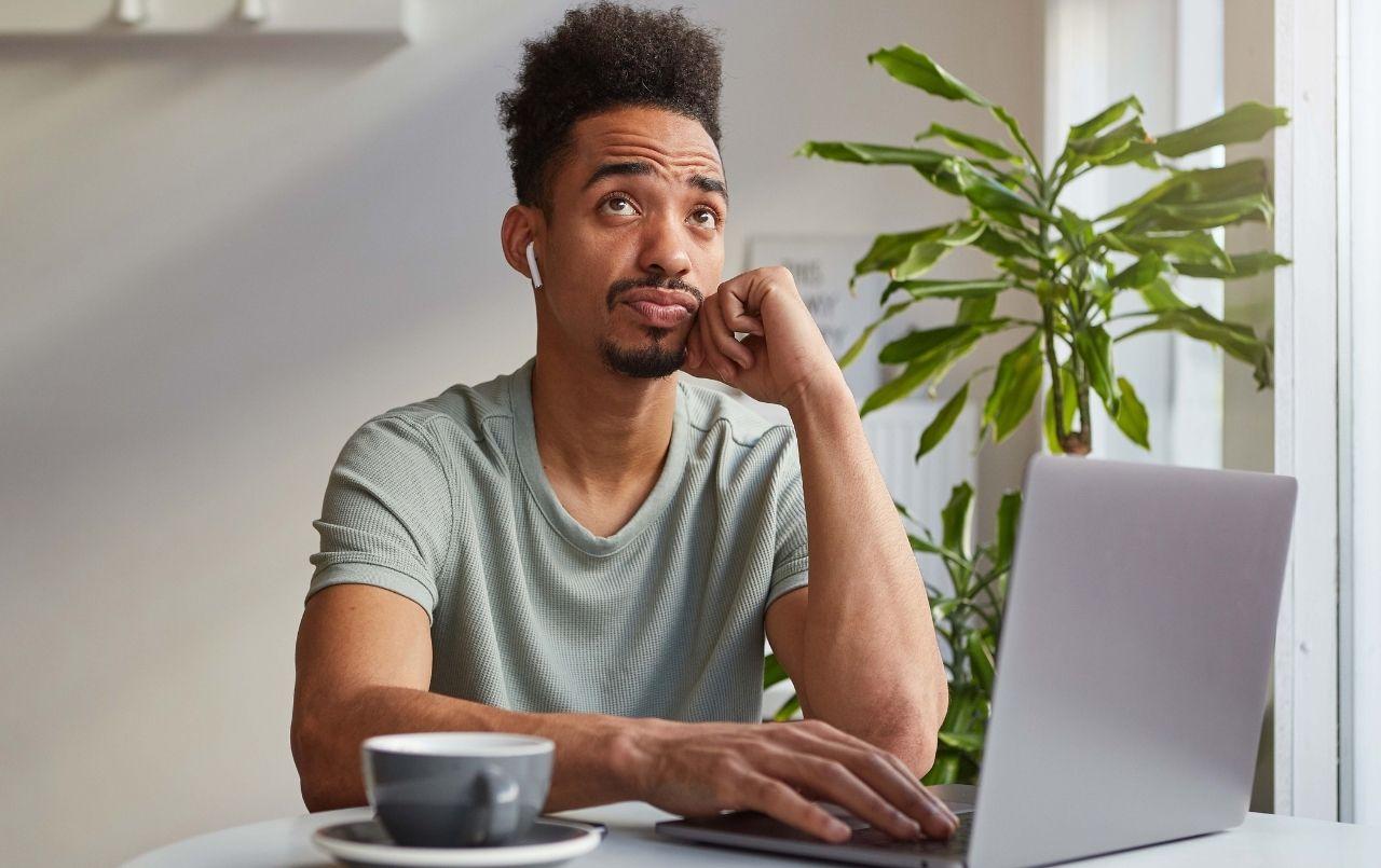 É possível adquirir um bem de valor mais baixo que minha carta de crédito?