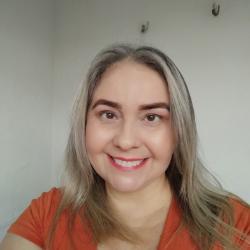 Maria Francisca Cavalcante Braga Lima