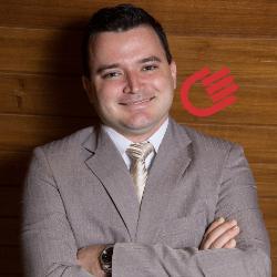 Carlos Baldan
