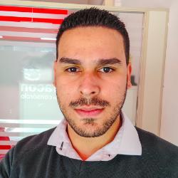 Deivid Alves Da Silva