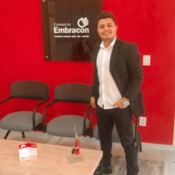 Emerson Marques