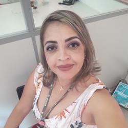 Mileine Da Silva Santos