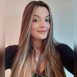 Beatriz Prezotto
