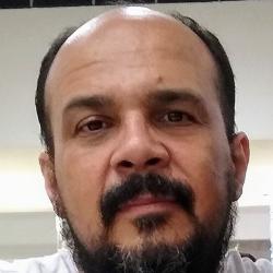 Clayton Pio De Oliveira