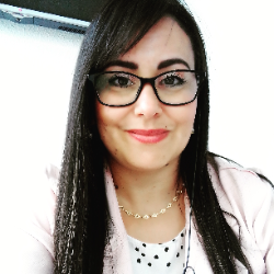 Daiane Souza Silva Da Rosa