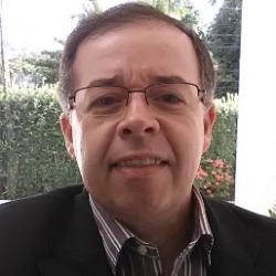 Ivan Tavares De Arruda Júnior