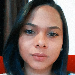 Eliane Oliveira Silva De Sousa