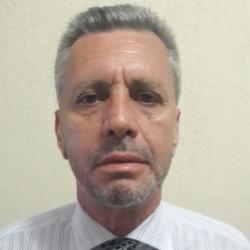Marco Aurélio.junqueira Da Silva