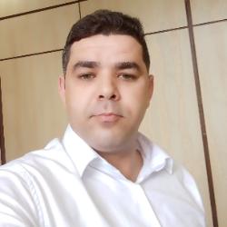 Paulo Sergio Feitosa