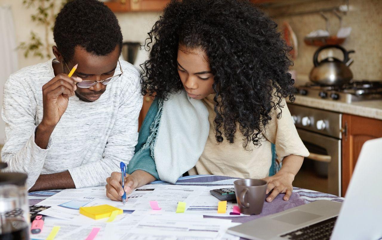 5 dicas para pagar seu consórcio sem preocupação