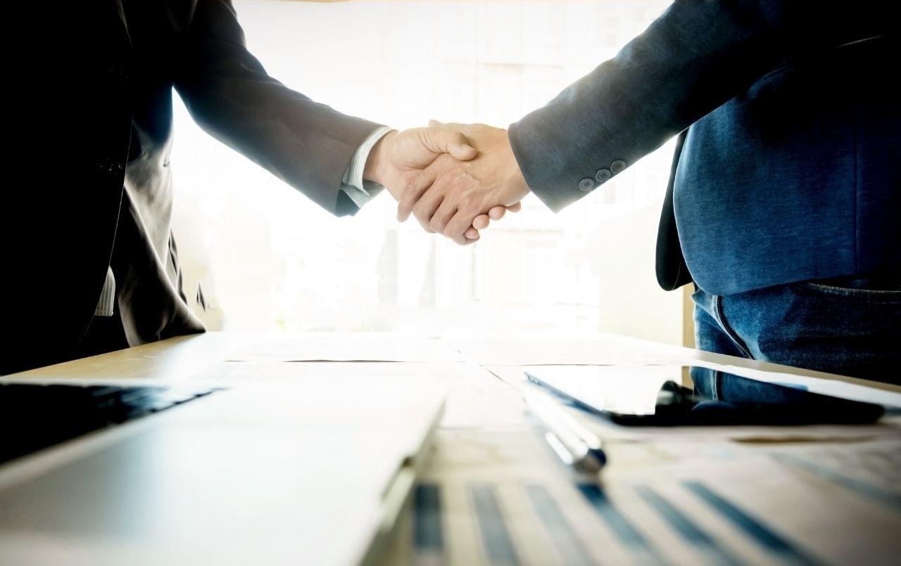 4 dicas para conseguir uma boa negociação na hora de adquirir o seu bem