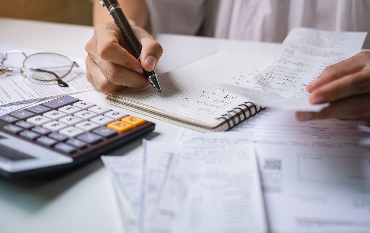5 dicas para conquistar a saúde financeira