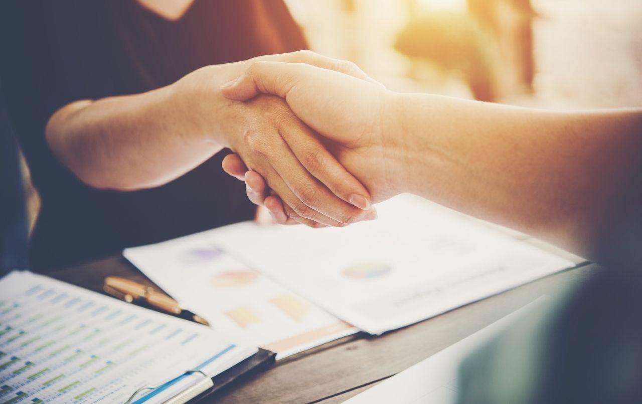 Como adquirir um consórcio?