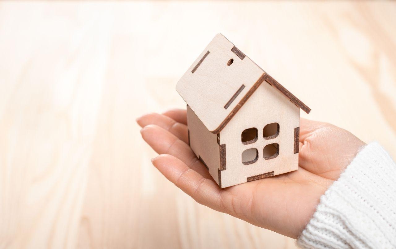 Casa ou apartamento? Qual a melhor escolha para você?