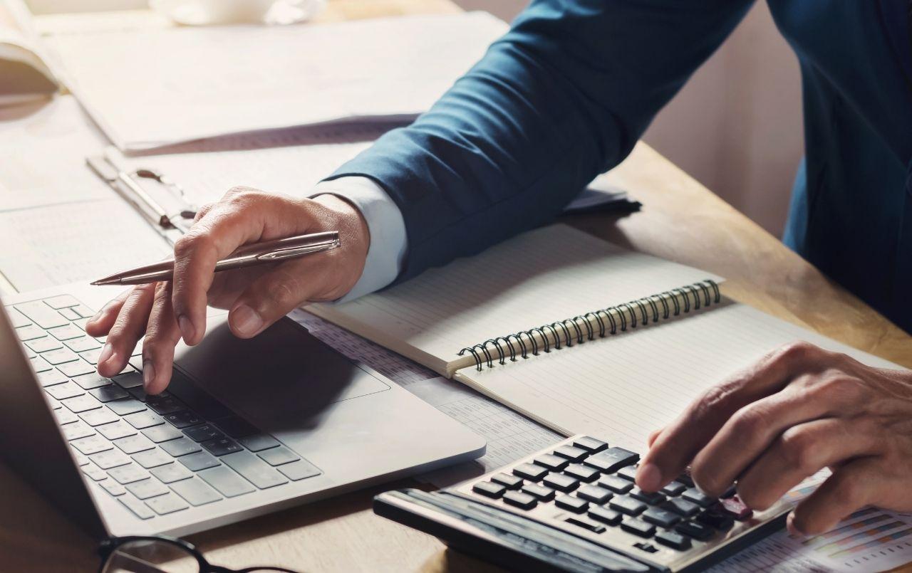 Como funciona a taxa de administração de um consórcio?