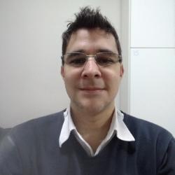 Hector Pacheco Miranda Santos