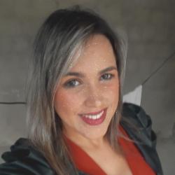 Jessica Fabricia Da Silva Soares
