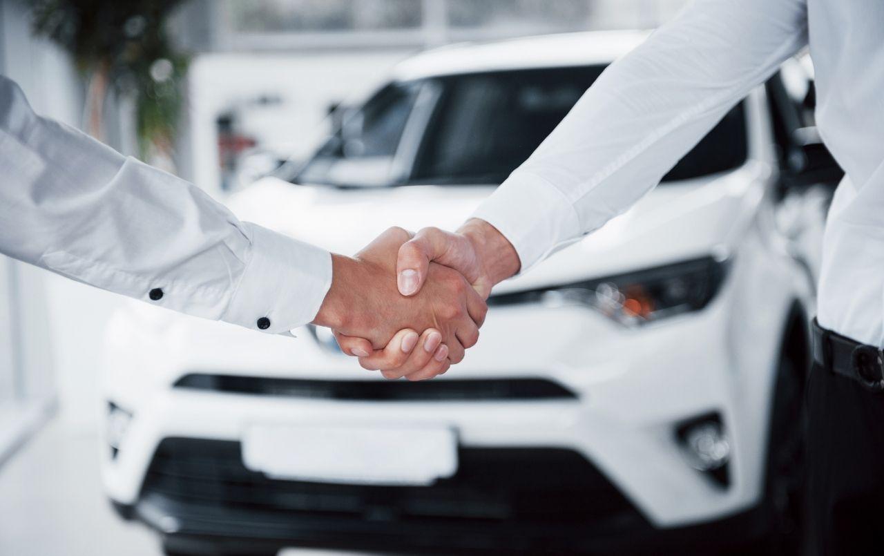 Guia completo para a compra do primeiro carro