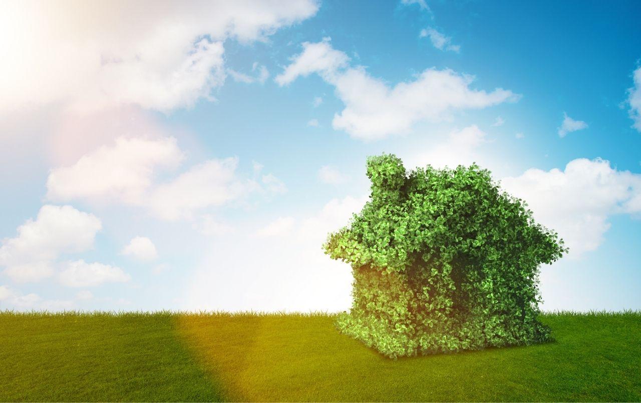10 principais dicas para transformar sua residência em uma casa sustentável