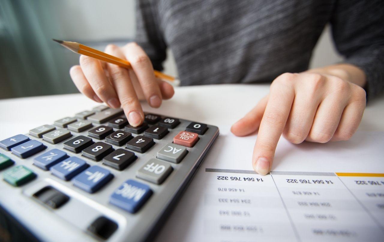 O que é autofinanciamento?
