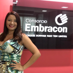 Laryssa Soares De Souza Costa