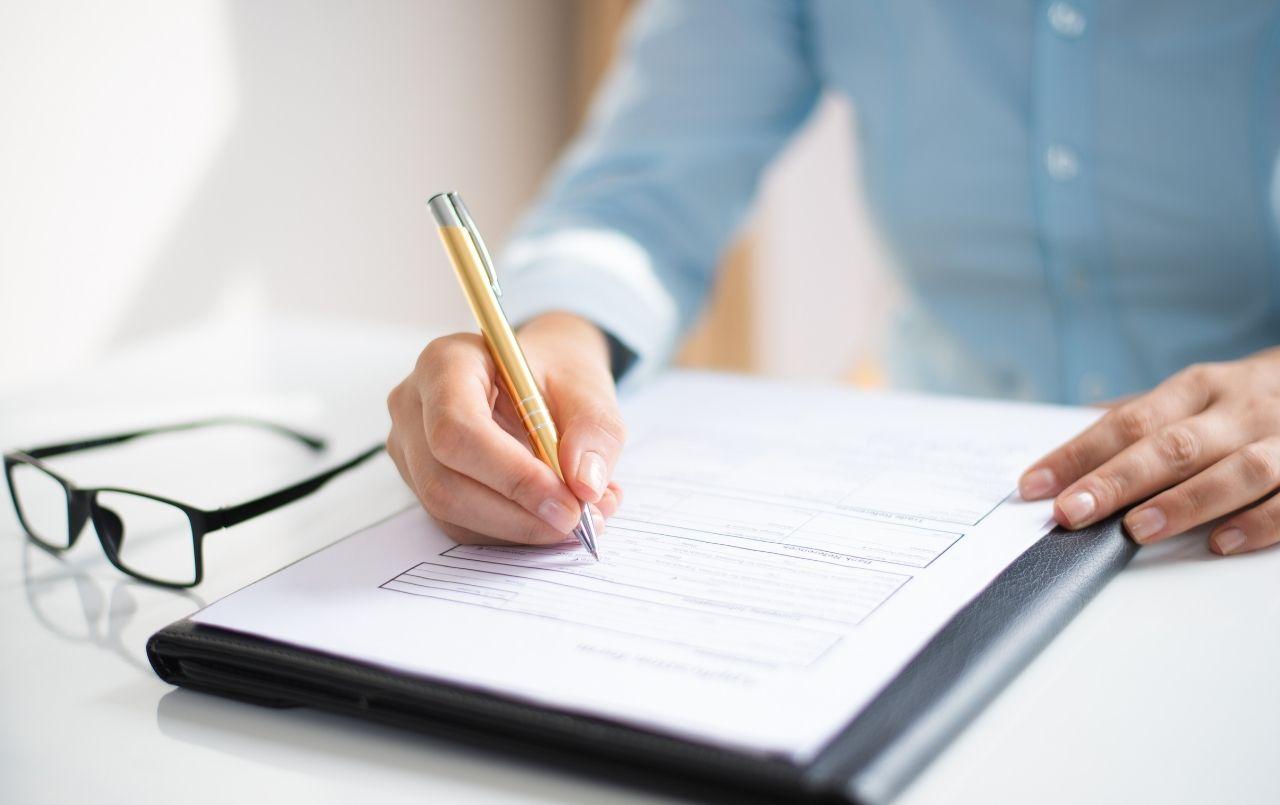 O que é preciso para entrar em um consórcio e utilizar a carta de crédito?