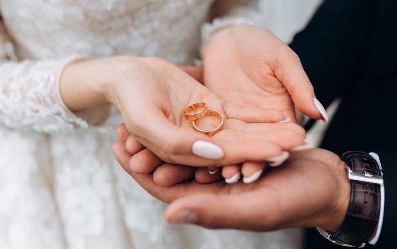 Por que ter uma assessoria de casamento é importante?