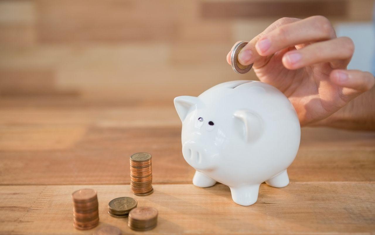 Poupar dinheiro com o consórcio? É possível, sim!