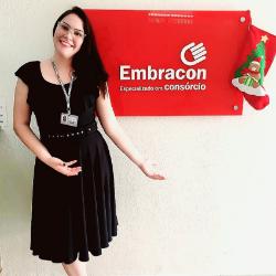 Eliane Fernanda