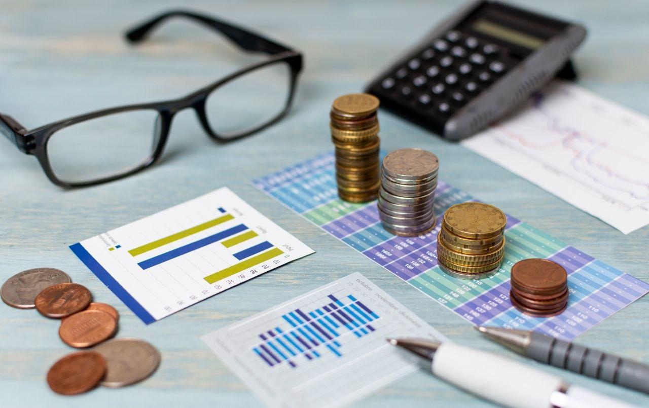 Como organizar a vida financeira para uma aposentadoria tranquila?