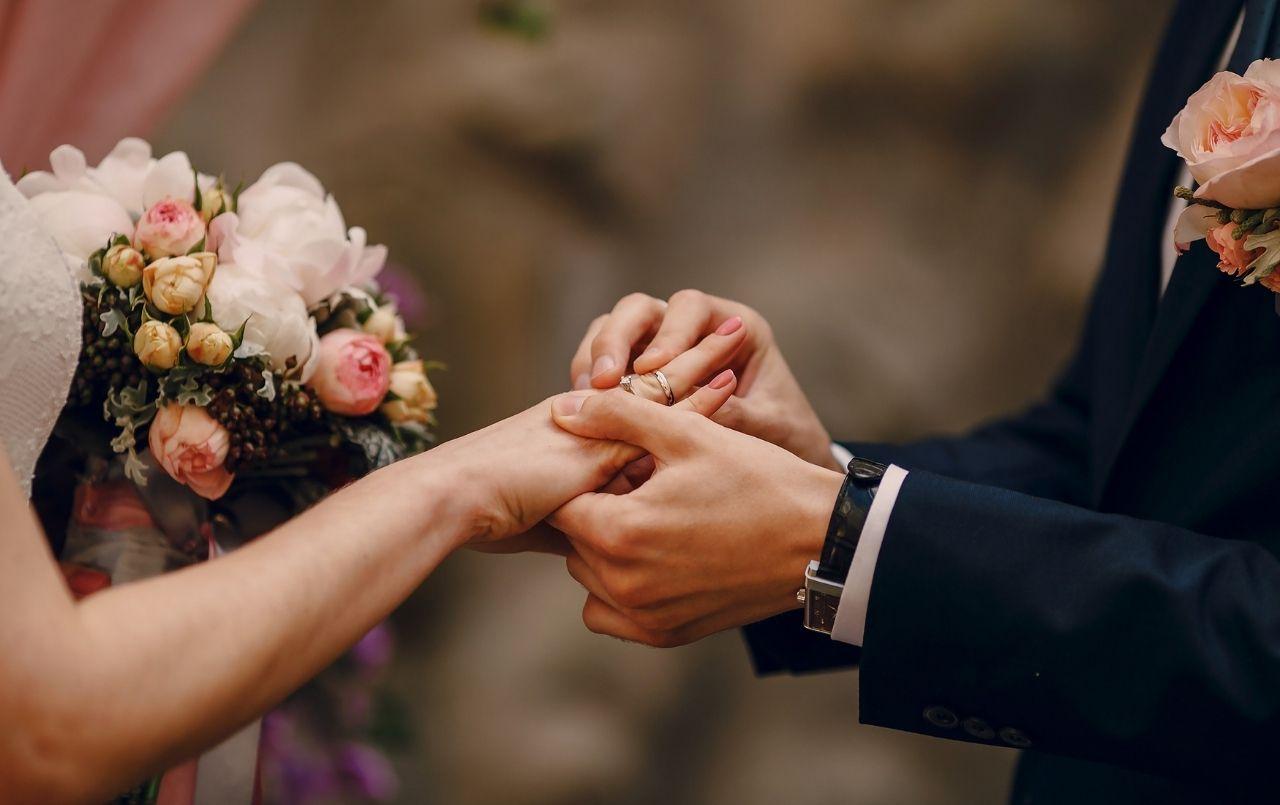 Mini Wedding: o que é e como planejar o seu