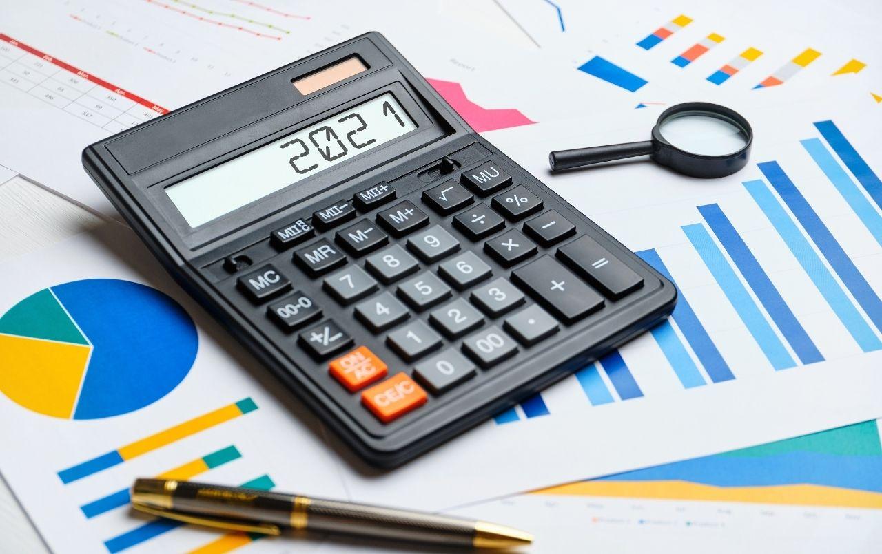 Como planejar-se financeiramente para começar a conquistar seus objetivos em 2021