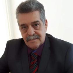 Jose Carlos Modesto