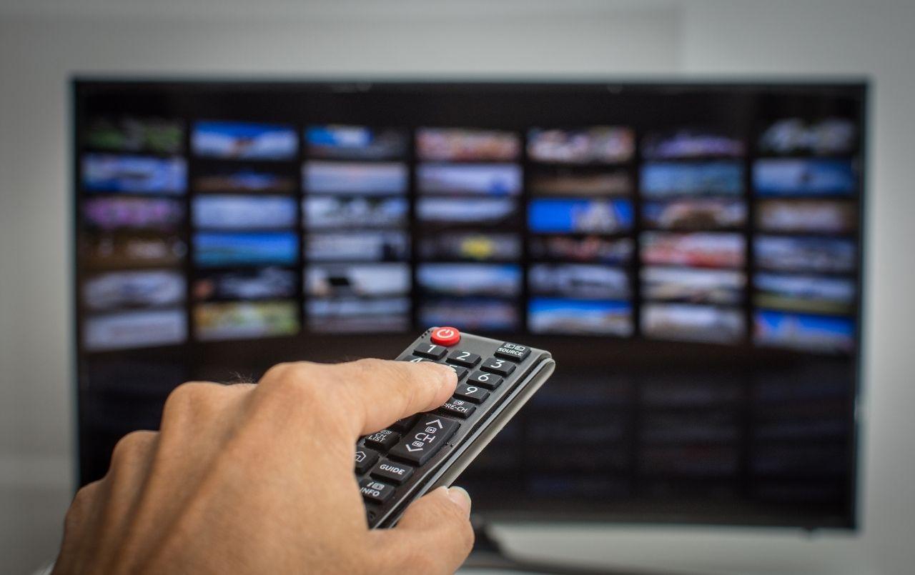 8 séries e filmes para aprender lidar melhor com o seu dinheiro