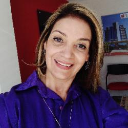 Fabiola Demery Ponciano De Macedo