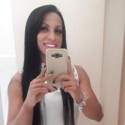 ANA PAULA FERREIRA LOPES