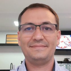 Rodrigo Riqueto Zandominegue