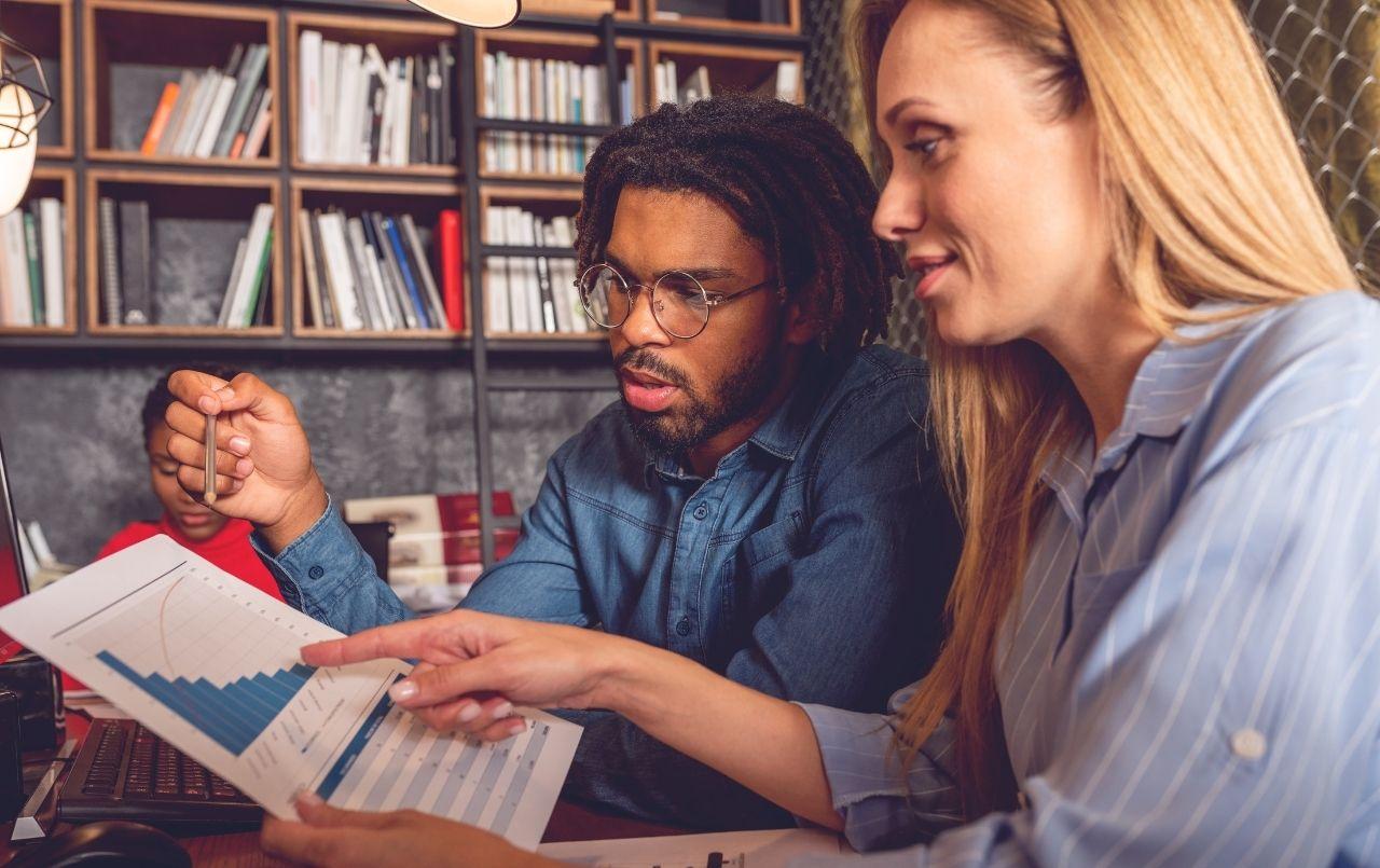 O que é o devedor solidário e como ele te ajuda?