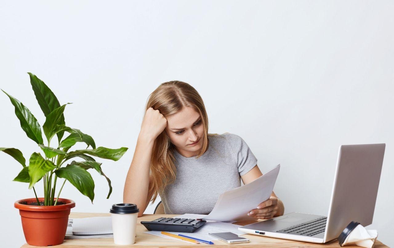 As 10 principais situações em que vale a pena contratar um consórcio