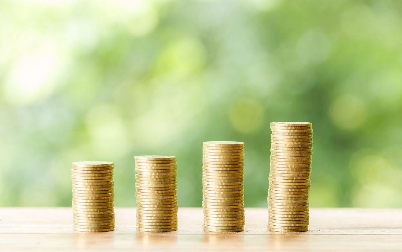 5 formas de aumentar seu patrimônio com o consórcio