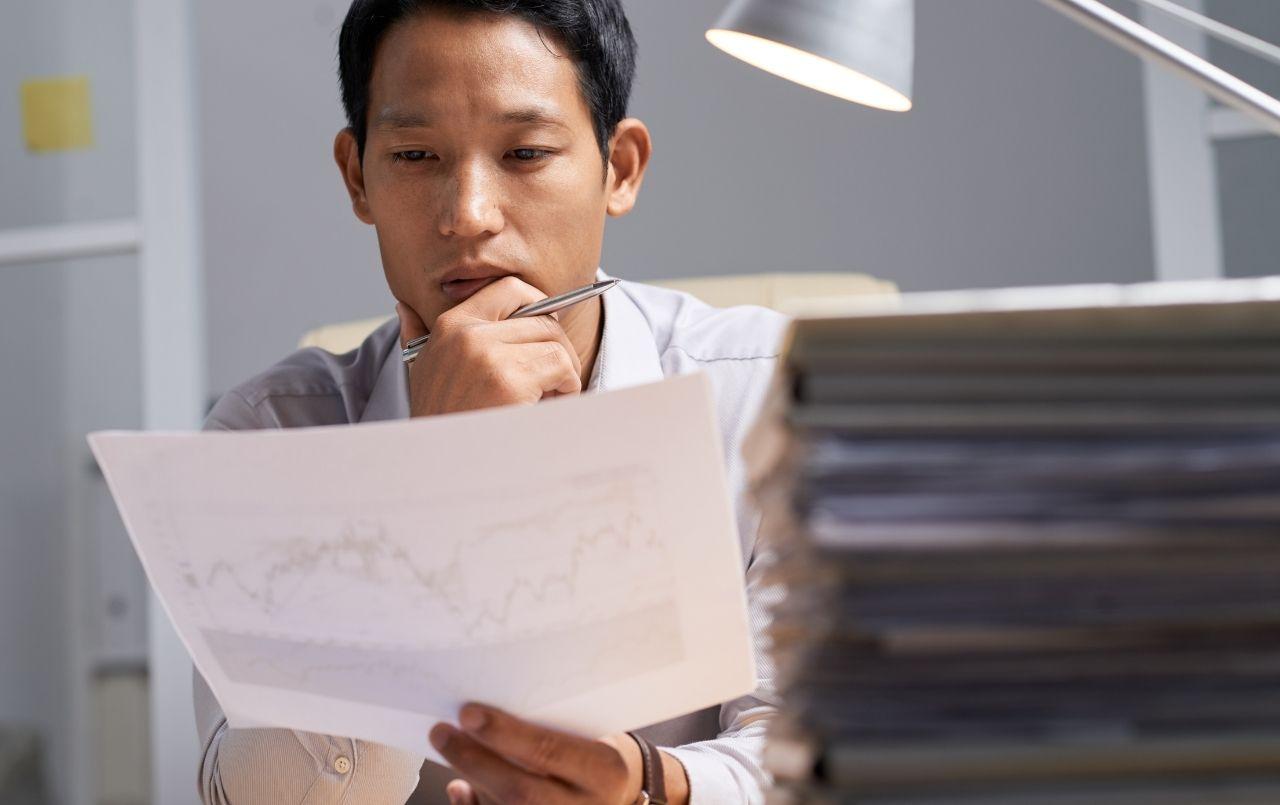 Qual a melhor época para contratar um consórcio?