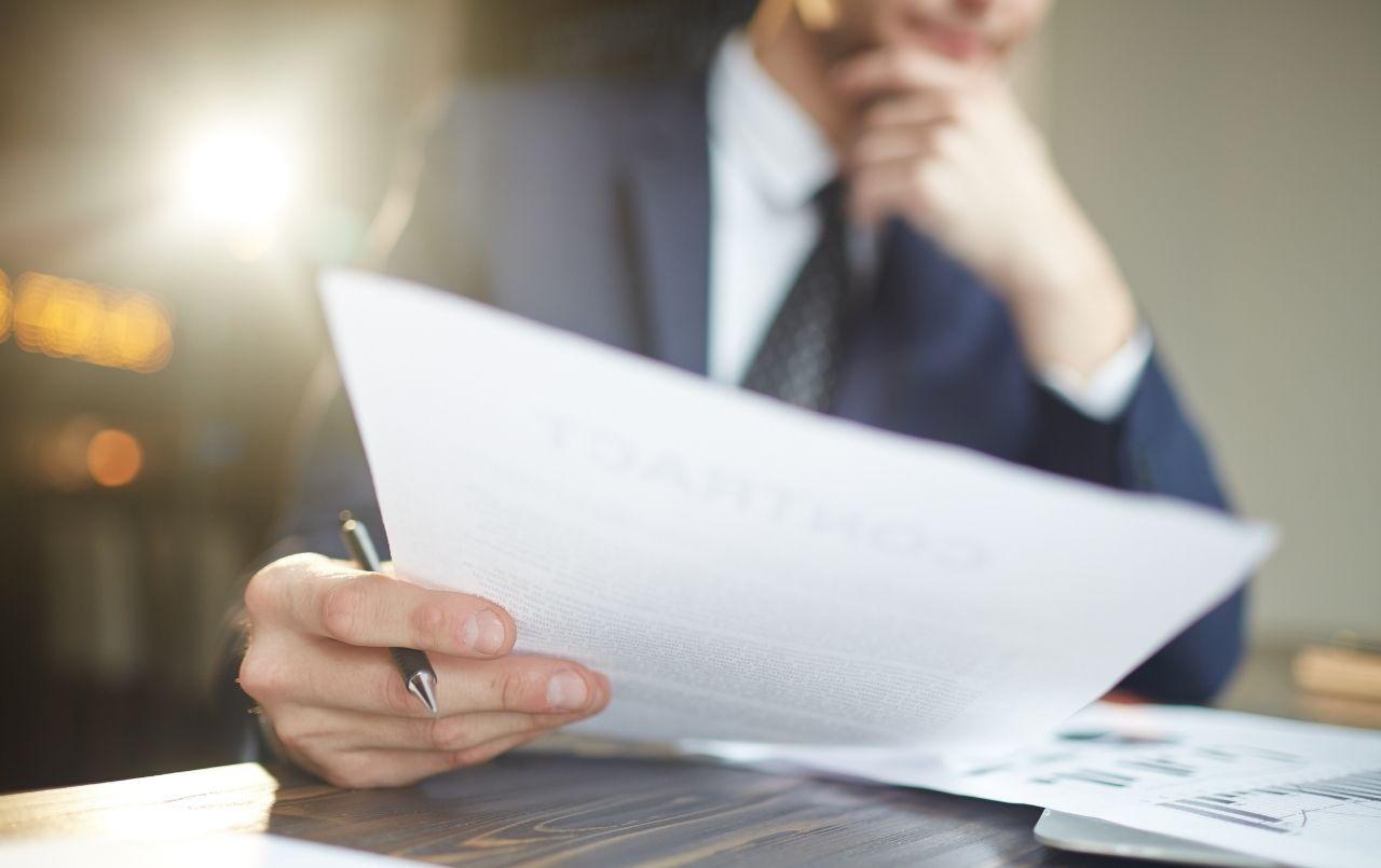 O que é a Lei do Consórcio e qual a sua importância?