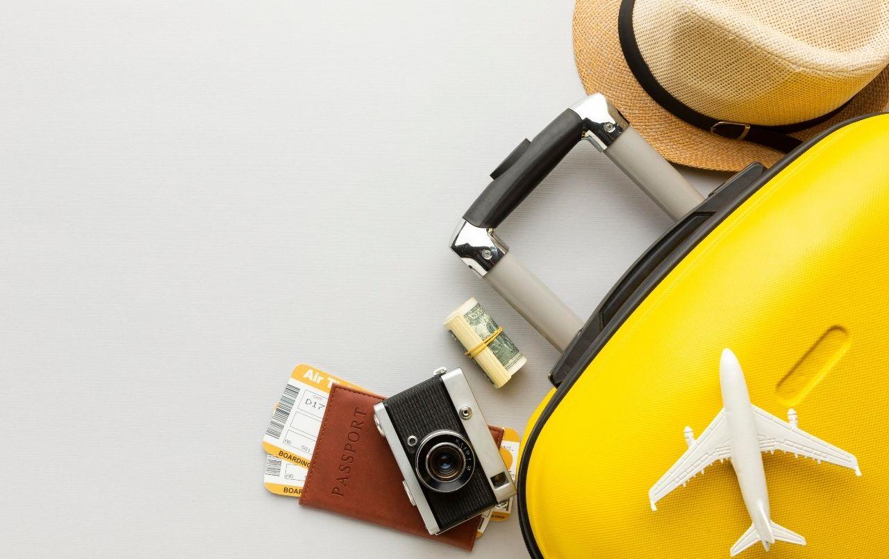 Guia completo sobre o consórcio de viagens