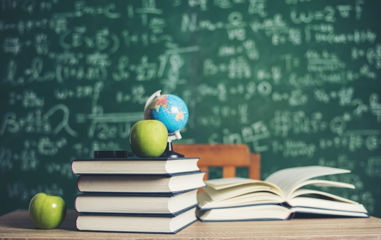 Guia completo sobre o consórcio de educação