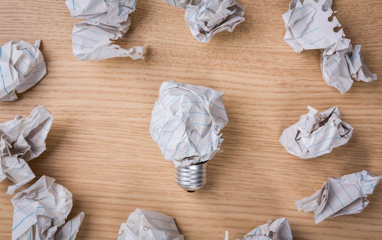 Economia criativa: entenda tudo sobre o assunto